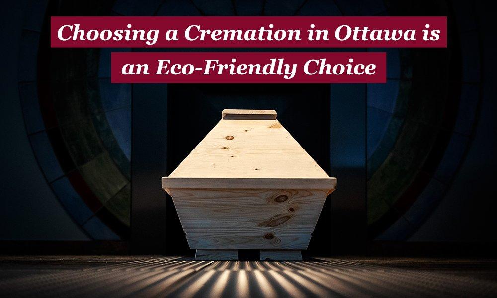 Heritage Funeral Mar Blog 1