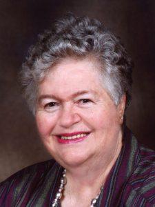 Anne Labrecque scaled