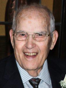 Augustin Morier