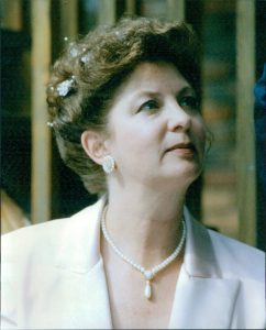 Colette Siurna