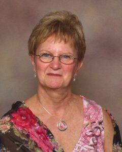 Denise Fortin