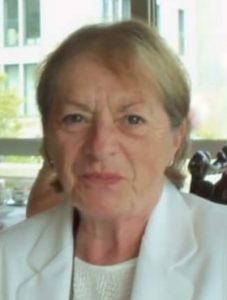 Denise Proulx