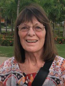 Diane Dick