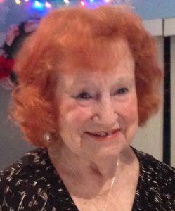 Eileen Murray Down