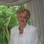 Elise Santerre