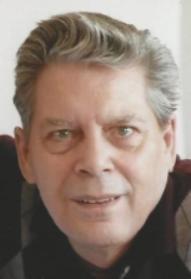 Emile Vendette