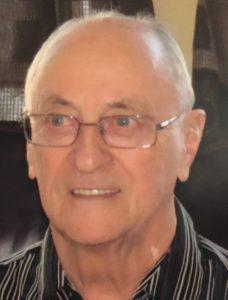 Fernand Roy