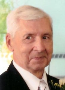 Francois Jean