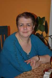 Francoise Robert