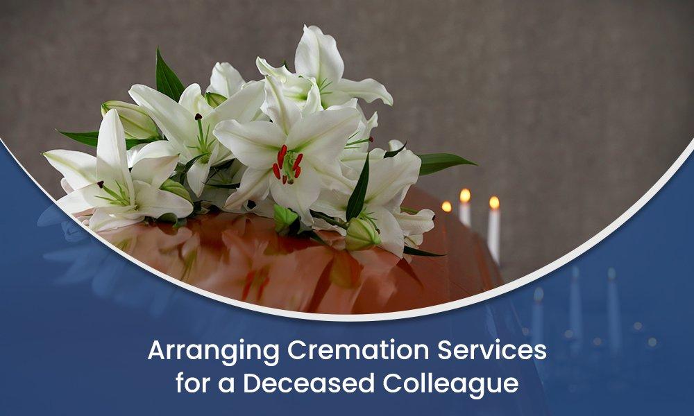 Heritage Funeral Blog 01 H1