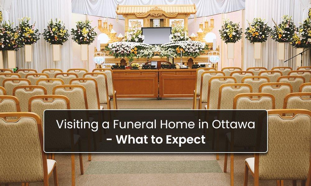 Heritage Funeral Blog 02 H1