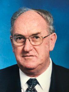 Jean Guy Ch nier