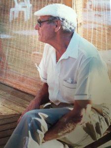 Jean Paul Lemay
