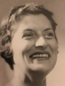 Jeannette Scharfe scaled