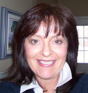 Joanne Lalonde