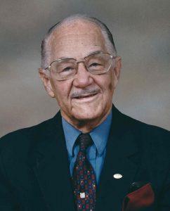John McWatt