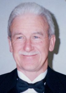 John Salisbury