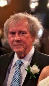 Leonard Lifshitz