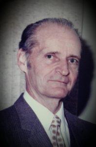 Marcel Archambault