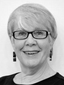 Margaret Sandra Fraser scaled