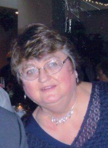 Marie Rose Chalifour