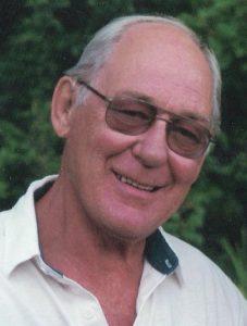 Maurice Pelletier