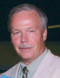 Michel Lamadeleine