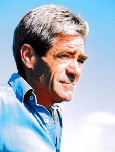 Pierre Landel