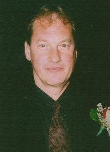 Raymond Laverdure