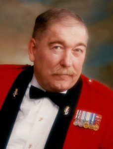 Robert Agnew