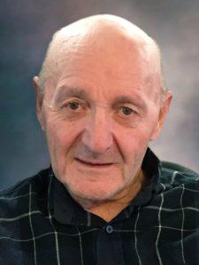 Robert Lamoureux