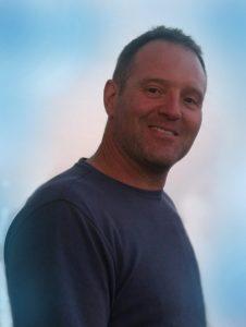 Shawn Mathieson
