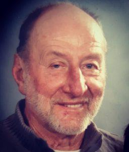 Yvon Lapierre