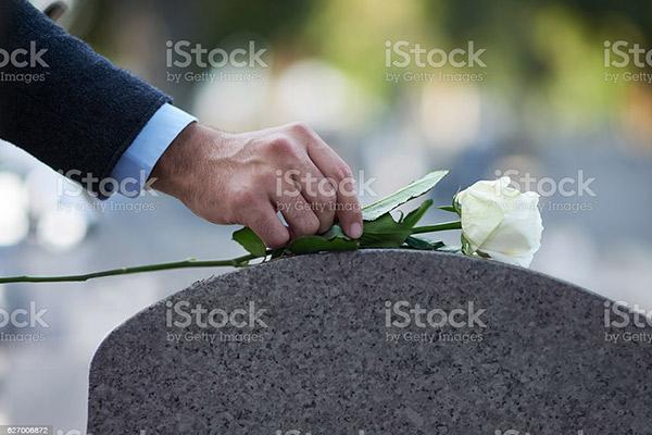 burial 02