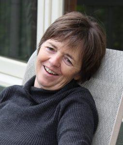 Christiane Robert