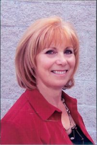 Francine Dumas