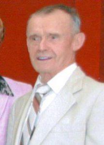 Georges Tremblay