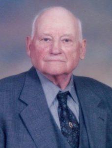 Hubert Lemieux