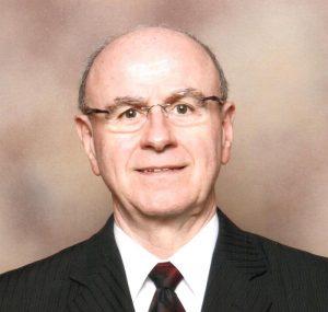 Jean Louis Rioux