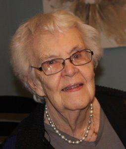 Lucie Boucher