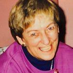 Paulette Bellec