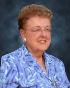 R jeanne Kehoe