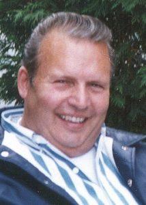 Roger Potvin
