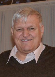 Ronald Dumais