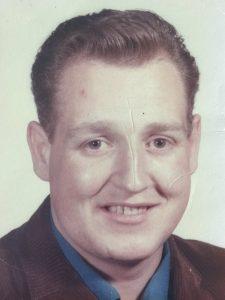 William Nichol