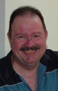 Yvon Thivierge