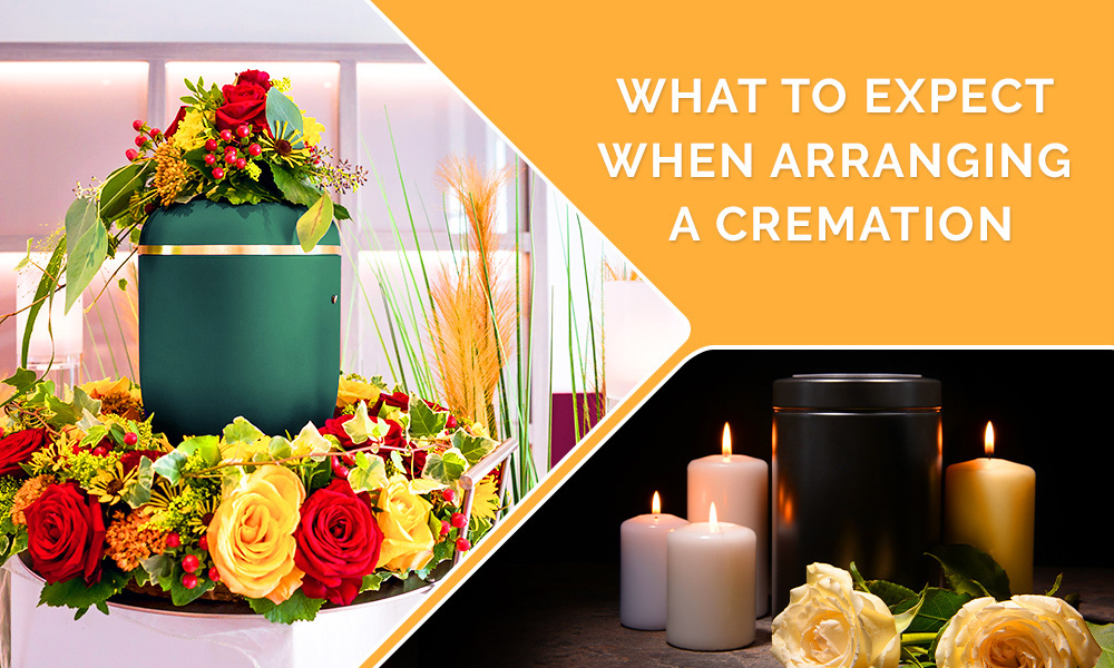 What to Expect when Arranging a Cremation in Ottawa