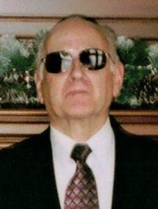 Jean Marc Ch nier