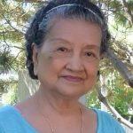 Juanita Nolasco