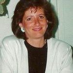 Roxane Payeur